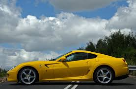 gold 599 gtb price 599 gtb fiorano hgte package now available as a