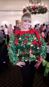 How To Decorate An Ugly Christmas Sweater - ugliest christmas sweater d oh wow ugly sweater ideas