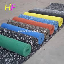 Playground Flooring Lowes by Rubber Crossfit Floor Rubber Flooring Lowes Roll Rubber Crossfit
