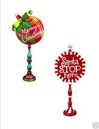 Pottery Barn Christmas Decorations Ebay by 179 Best Christmas Images On Pinterest Holiday Decor Joss