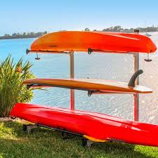 canoe storage rack plans canoe free image about wiring diagram