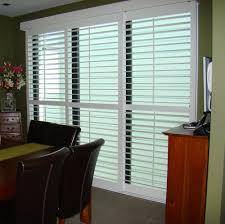 Wholesale Blind Factory Half Glass Door Blinds Half Glass Door Blinds Suppliers And