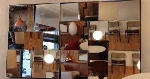 mirror designer mirrors for sale enchanting modern bathroom