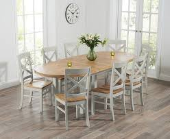 36 best kitchen table replacement images on pinterest kitchen