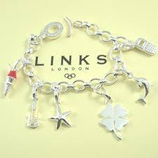links silver charm bracelet images Links links of london bracelets chicago outlet links links of jpg