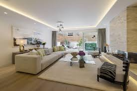designing a contemporary urban home dallas style and design the top ultraluxe urban home trends for urban home design