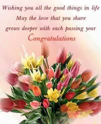 Happy Anniversary Messages And Wishes Best Marriage Anniversary Quotes For Husband And Wife