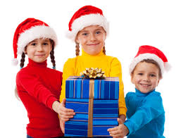 gifts for kids get your kids some gifts for this christmas flowerzncakez