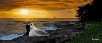 fort walton weddings destination weddings on the in gulf shores orange