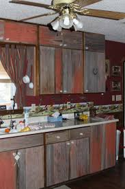 barn kitchen ideas barn board kitchen cabinets kitchen cabinet ideas ceiltulloch