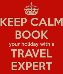 travel experts images World travel expert jpg