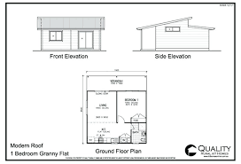 Bedroom Plan One Bed Room House One Bedroom Bath Cabin With Wrap Around Porch