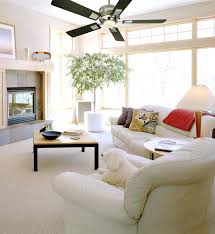 modern ceiling fans modern ceiling fans with lights and remote goodlifeclub info