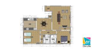 plan your house space planning your interior space jen on