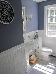 wall color ideas for bathroom bathroom wall ideas on a budget lovable single frameless swing