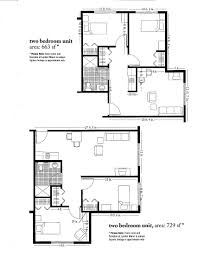 assisted living floor plans lynden manor lynden wa