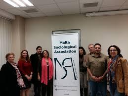 msa siege social 20170313 193357 jpg