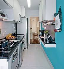 44 best kitchen ideas images on pinterest kitchen ideas fit and