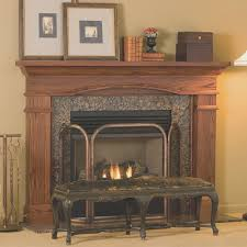 fireplace fireplace frame kit interior decorating ideas best