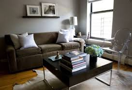 nice choosing paint color living room living room color ideas home