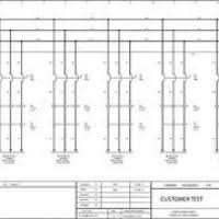 control wiring numbering system yondo tech