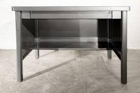 1940s Desk Furniture Desks Rehab Vintage Interiors