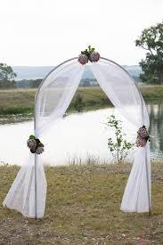 wedding arches ideas cheap wedding arch ideas atdisability
