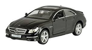 mercedes city car buy rmz city car mercedes cls 63 amg black white at