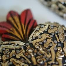 zinnia folk arts mexican gifts
