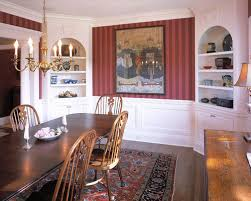 Built In Cabinets In Dining Room Built In Corner Cabinet Houzz