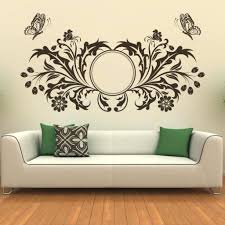 Kitchen Decorating Ideas Wall Art Wall Ideas Kitchen Metal Wall Art Amazon Kitchen Wall Art Ideas