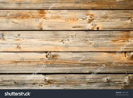 Wooden Wall Texture Old Wood Wall Texture Horizontal Orientation Stock Photo 12315745