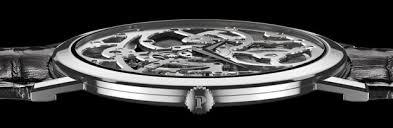 piaget skeleton reflections piaget altiplano skeleton 1200s ultra thin perpétuelle