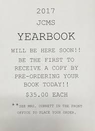 yearbooks for sale yearbooks for sale jackson county middle school