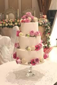 wedding cake styles the craiglands archives white cake design