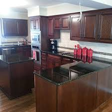 Kitchen Cabinets St Charles Mo Kitchen Cabinet Refacing St Louis Mo Cabinet Resurfacing St