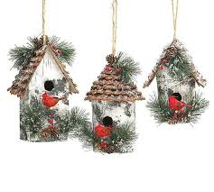 best 25 large ornaments ideas on large