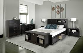 Furniture Warehouse In Jamaica Queens by Furniture Wonderful Bedroom Furniture Sets Full Transform