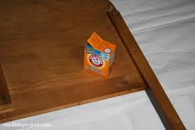 how to remove odor from wood cabinets get the smell of cigarette smoke out of wooden furniture