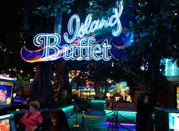 Atlantis Reno Buffet by Champagne Brunch At Peppermill U0027s Island Buffet Area 89521 An