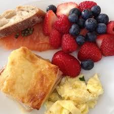 Breakfast Buffet Baltimore by Cafe Du Parc Restaurant Washington Dc Opentable