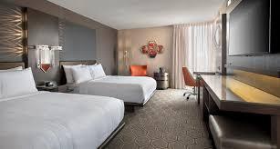 Massachusetts travel mattress images Hotel in cambridge ma boston marriott cambridge 5x