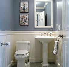 half bathroom design small half bathroom designs half bath ideas photo album best home