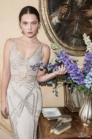 white wedding dress with gold beading top 100 most popular wedding dresses in 2015 part 2 bridalpulse