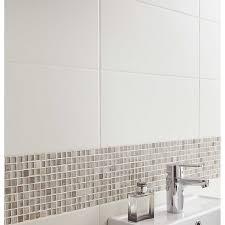 carrelage cuisine sol pas cher cuisine carrelage galerie avec charmant carrelage mural gris photo