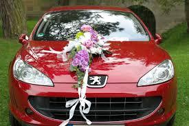 pejo spor araba fotoğraf buket dekorasyon kırmızı araç oto düğün spotlight