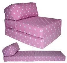 ebay canapé matelas mousse pliant bed z lit simple fauteuil coton imprimé
