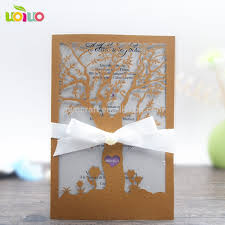 Invitational Cards Debut Invitation Debut Invitation Suppliers And Manufacturers At