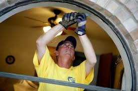 replace glass in window can i hire a handyman for window repair angie u0027s list