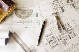 floor plans for home additions benefits of home additions archives dream home builders